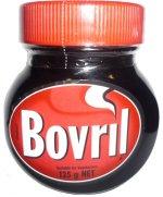 bovril-150
